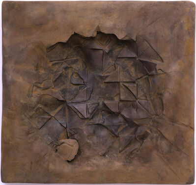 Celia Gerard, 'Concave', 2016