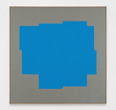 Verena Loewensberg, 'Untitled', 1983
