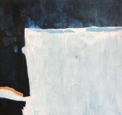 Paul Marais, 'Penchant', 2019