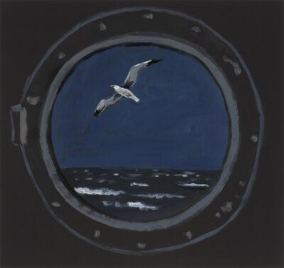 Richard Bosman, 'Porthole 5', 2014