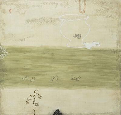Danae Anderson, 'Now'