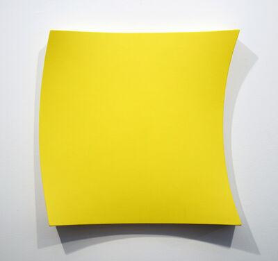 Dirk Rathke, 'Untitled', 2008