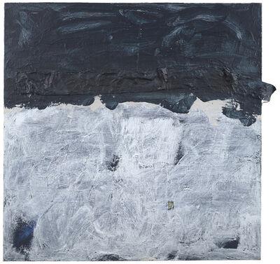 Frank Wimberley, 'Correspondence', 2009