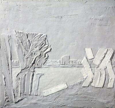 Boris Kocheishvili, 'River', 2009
