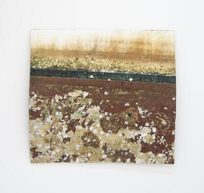 Charles Harlan, 'Barnacles', 2017