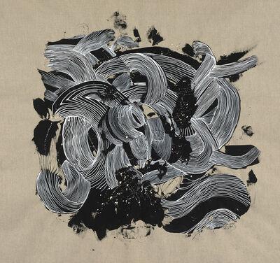 Brandon Boyd, 'Starry Eyed Sonata ', ca. 2018