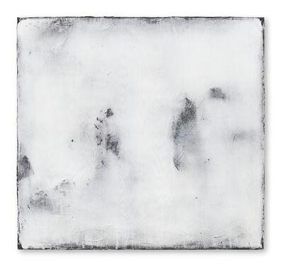"""Hideaki Yamanobe, '""""Daylight 2015 December-4""""', 2015"""
