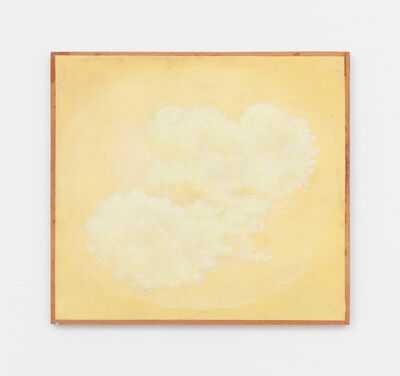 Melanie Smith, 'Nube 5', 2015