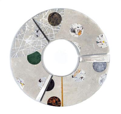 Francie Hester, 'Convex #34', 2021