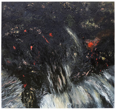 Louise Robert, 'No. 78-433', 2016