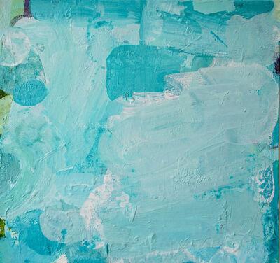 Lisa Fellerson, 'Aquascape', 2020