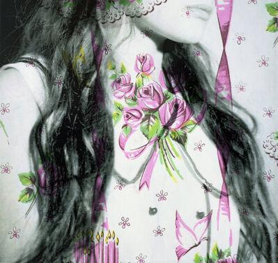 Lisea Lyons, 'Untitled (#1314)', 2013