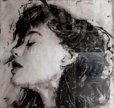 Lídia Masllorens, 'Sans titre, 2015', 2015