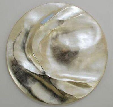 Simon Allen, 'Passage', 2013
