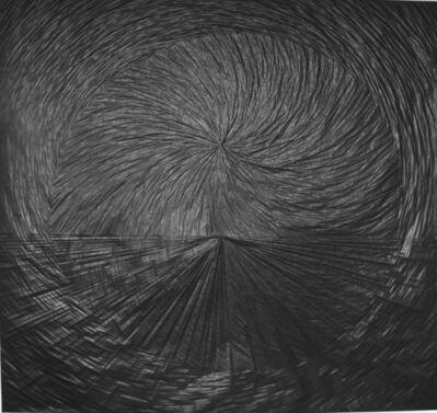 Sandeep Mukherjee, 'Untitled (hole I)', 2011