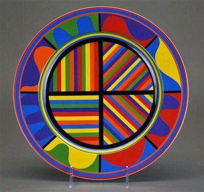 Sol LeWitt, 'Untitled', 2006