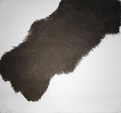 Ingrid Bachmann, 'Pelt (Bestiary', 2012