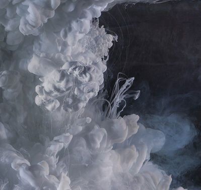 Kim Keever, 'ABSTRACT 47559', 2019