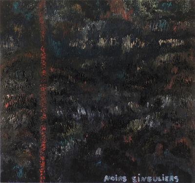 Louise Robert, 'No. 78-431', 2016