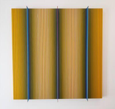 Dario Perez-Flores, 'Prochromatique 1118', 2019