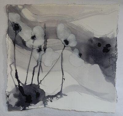 Julia Mae Bancroft, 'Echo III', 2019