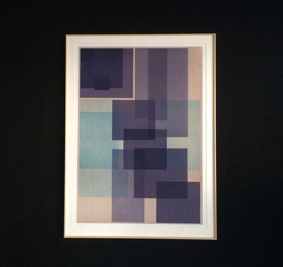 Richard Caldicott, 'Untitled'