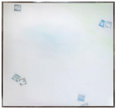 Joe Goode, 'Untitled', 1969