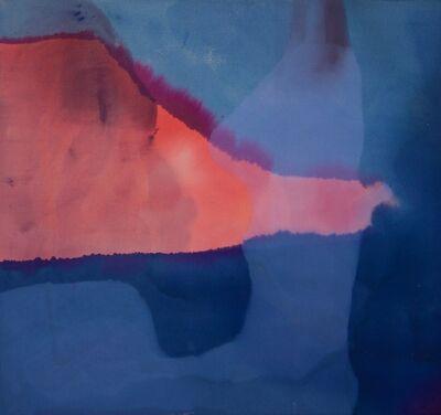 Dana James, 'Candle Light', 2016