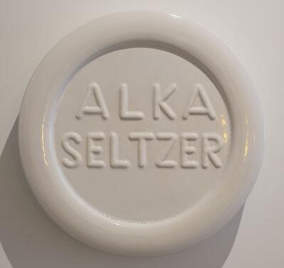 Luis Miguel Suro, 'Alka Seltzer', 2004