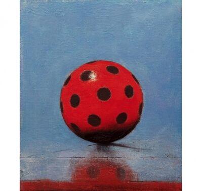 John Stuart Gibson, 'Untitled No. 5', 2016