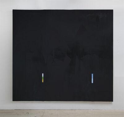 Nathlie Provosty, 'Thrice II', 2014