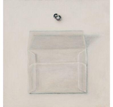 Sarah Fagan, 'Convincing', 2016
