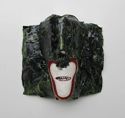 Thomas Braida, 'mask', 2013