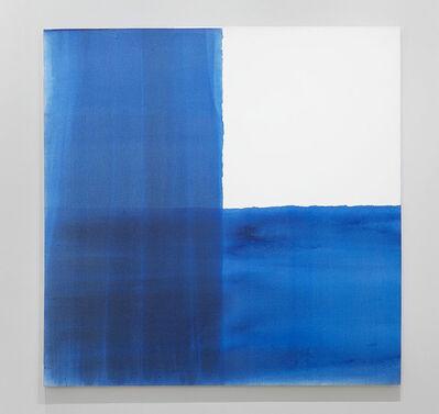 Marc Devade, 'Untitled', 1973
