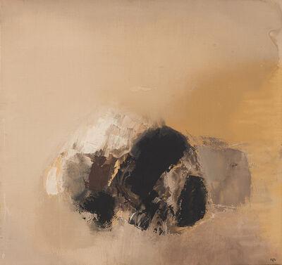 Luis Feito, 'Pittura', 1958
