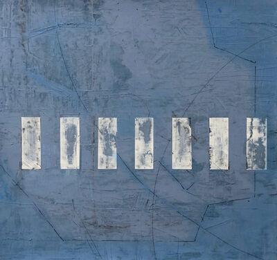 Shira Toren, 'Longshore', 2019