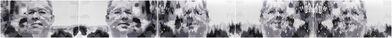 Alpin Arda Bağcık, 'Diazepam', 2019