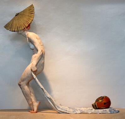Chie Shimizu, 'Untitled No. 10', 2009