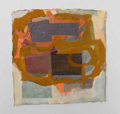 Linda Day, '114', ca. 2000