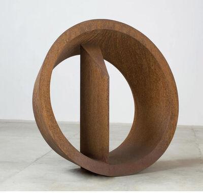 Nigel Hall, 'Soglio VI', 1996