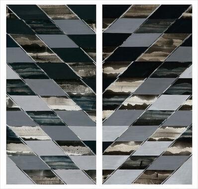 Carla Aurich, '99 Years', 2014