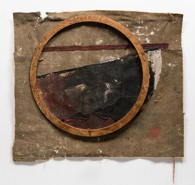 ricardo ribenboim, 'untitled', 2016