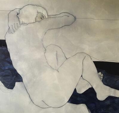 Nikoleta Sekulovic, 'Hypos', 2018