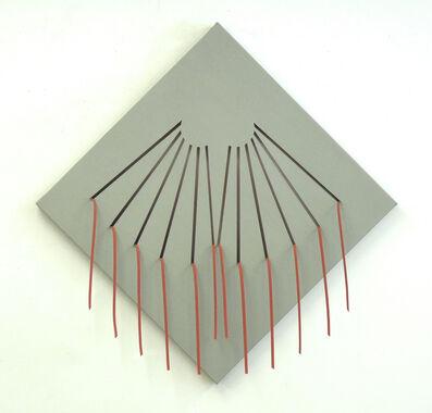 Linda King Ferguson, 'Equivalence 42', 2014