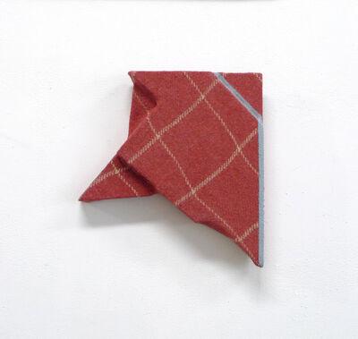 Lael Marshall, 'Untitled', 2013