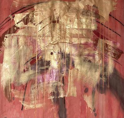 Francine Tint, 'Decadence', 2020