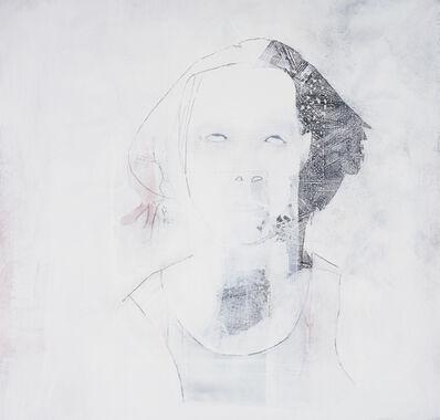 Michael Pittman, 'Trance State', 2016