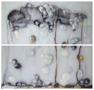 Sibylle Peretti, 'DEW II     ', 2013