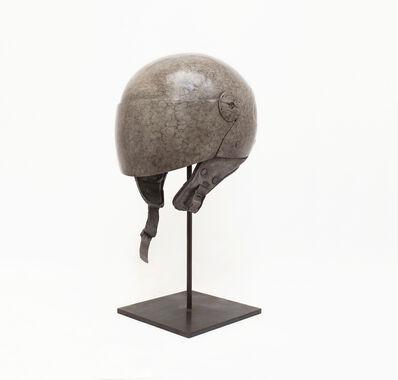 Katja Larsson, 'Icarus 10.7', 2020