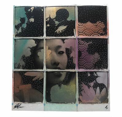 Andrew Millar, 'Cover the Sun'